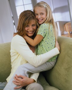 Keratosis Pilaris in kids children babies | KPKids.net