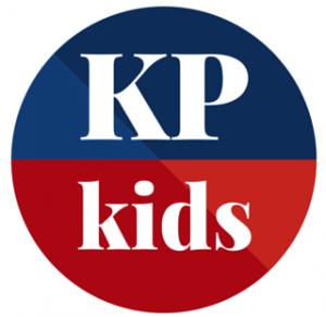 KPKids.net   Caring for children with Keratosis Pilaris