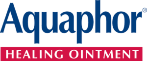 Aquaphor products for keratosis pilaris | KPKids.net