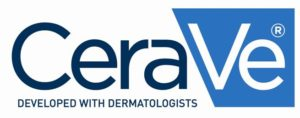 CeraVe products for keratosis pilaris | KPKids.net