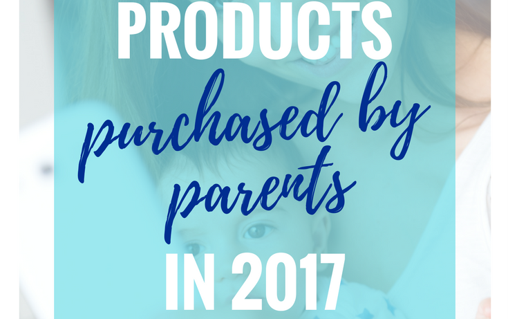 Top Keratosis Pilaris Products Purchased by Parents in 2017 | KPKids.net