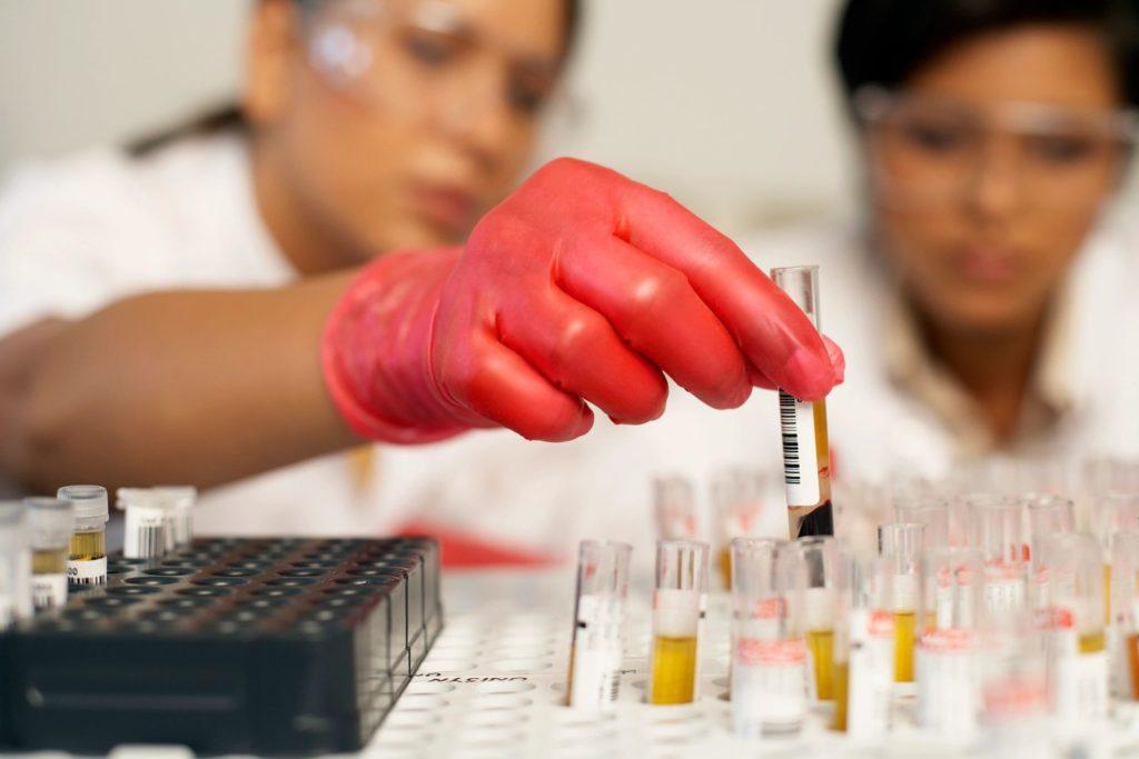 Science of Skin Care Ingredients | KPKids.net