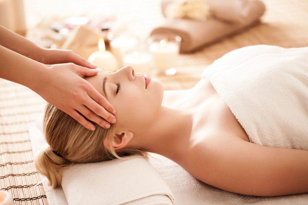 Good skin care | KPKids.net